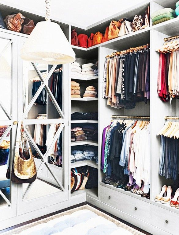 closets-via-whowhatwear