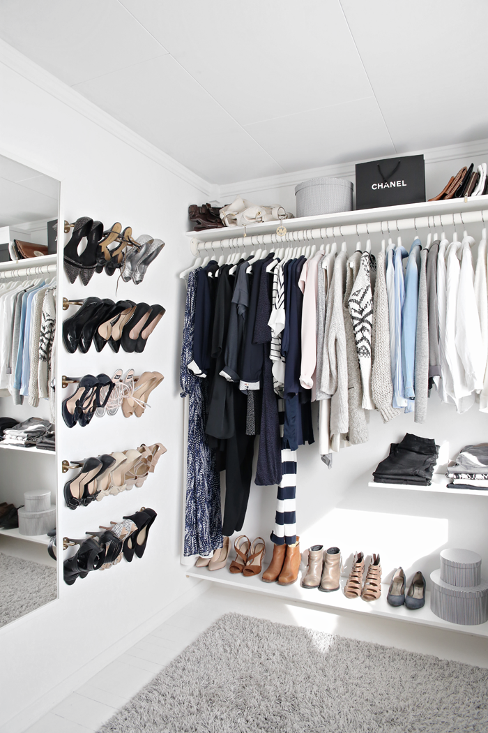 15 Best Closet Organizing Systems That Won T Break The Bank