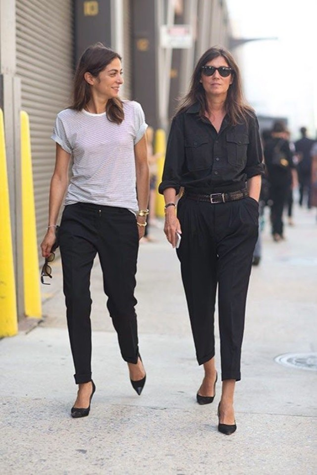 french-style-black-trousers-pumps-via-hbz