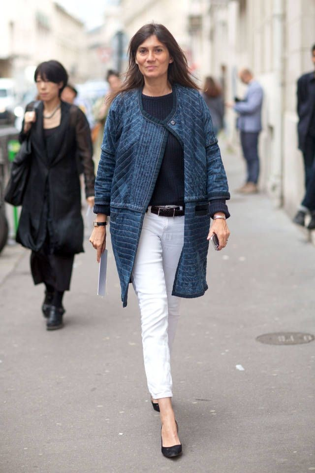 french-style-emmanuelle-white-jeans-chambray-denim-coat-quilted-hbxx