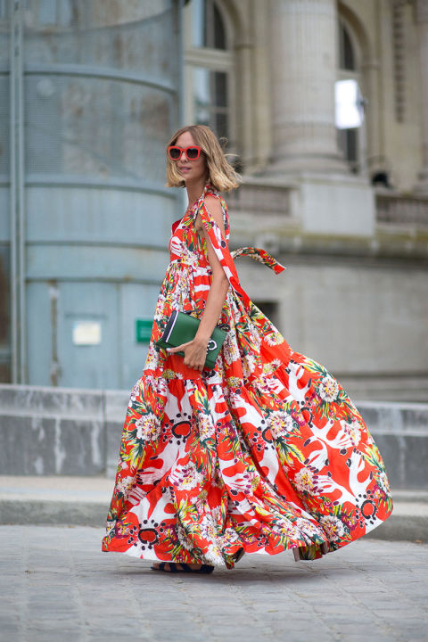 maxi-dress-tropical-print-mexian-print-candela-novembre-paris-couture-fashion-week-via-hbz