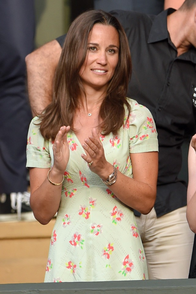 pippa-middleton-summer-floral-party-dress-wedding-bbq-cocktail-party-summer-outfit-wimbledon-fashion-via-getty.jpg