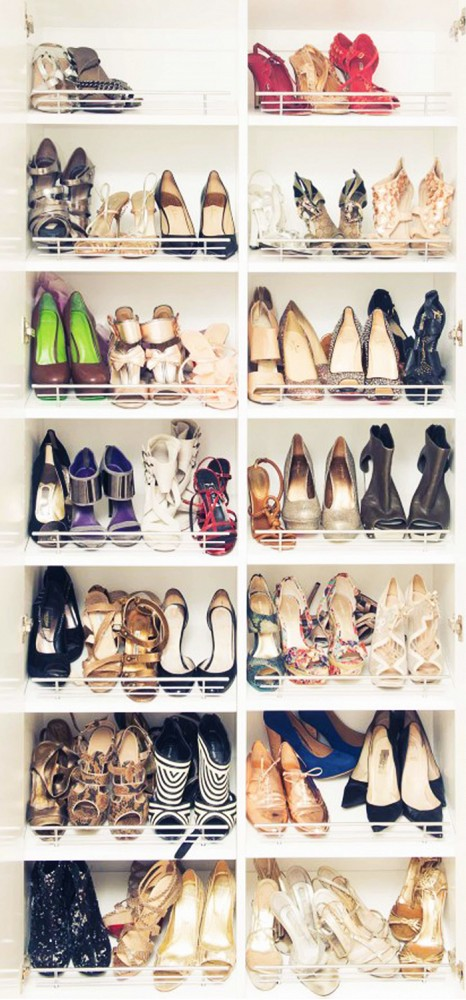shoes-org-cat-deeley-via-thecoveteur