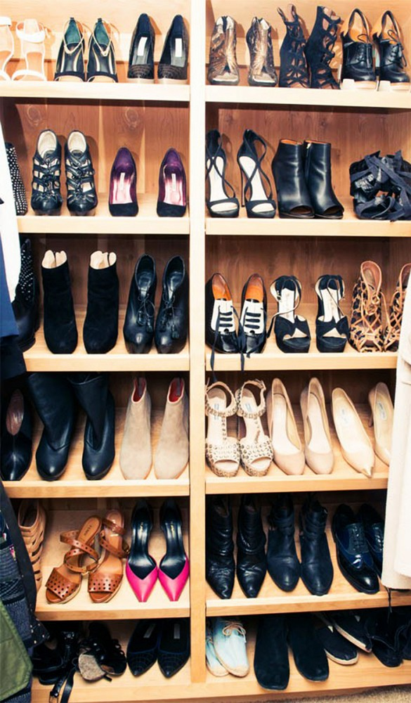 shoes-org-via-amber-valetta-coveteur