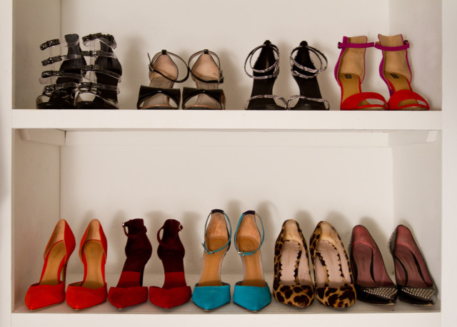 shoes-shelvs-via-stylecaster
