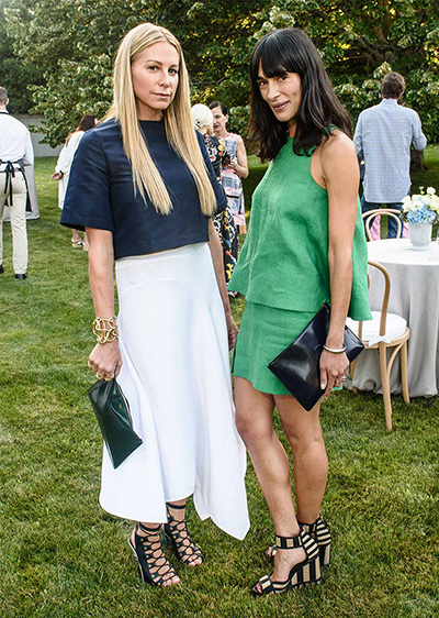 summer-dinner-party-outfit-via-goop
