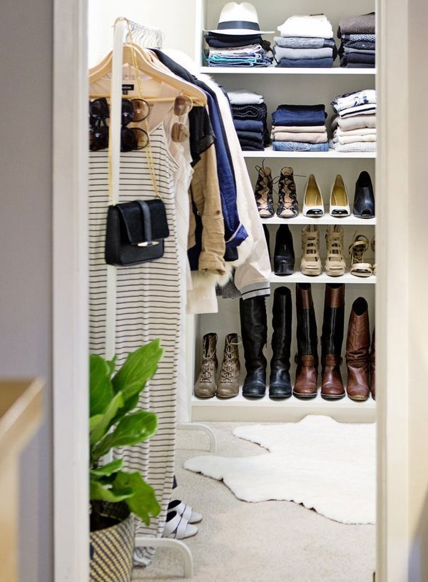 via-apartment-therapy-closet