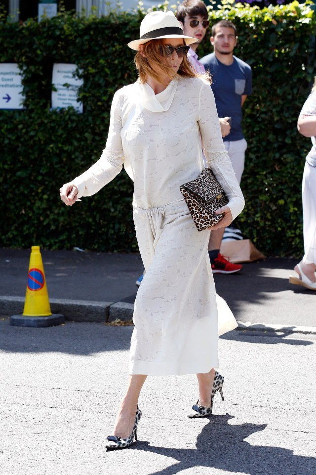 wimbledon-stella-mccartney-hat-summer-outfit-wimbledon-fashion-via-getty