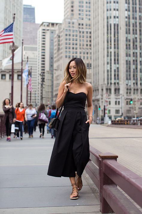 culotte-jumpsuits-via-aimee-song-via-tibi.com