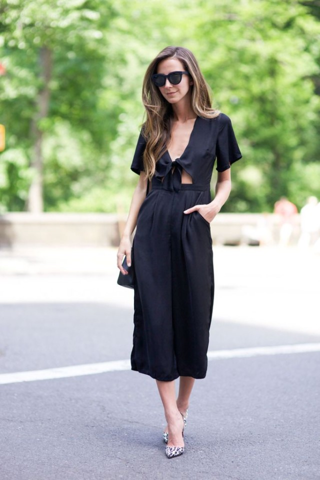 culotte-jumpsuits-via-somethingnavy