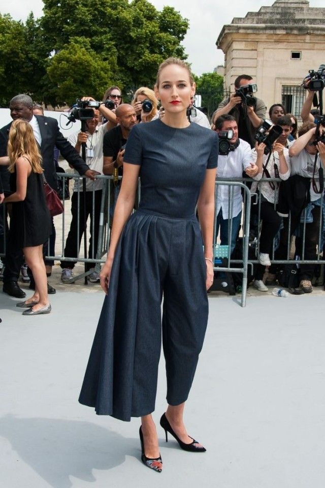 culotte-jumpsuits-via-getty