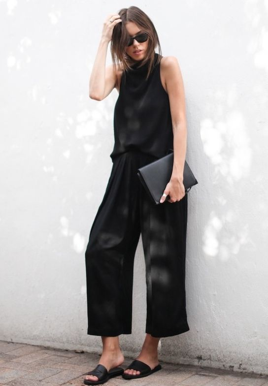 culotte-jumpsuits-via-www