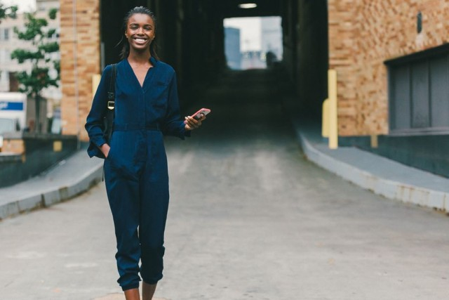 nyfw-denim-jumpsuit-utility-jumpsuit-cropped jumpsuit-via-racked