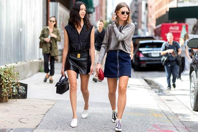 nyfw-fall outfits-nyfw-via-the styleograph