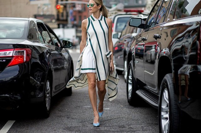 nyfw-stripes-asymmetrical-hemlines-helen-borden-nyfw-via-the styleograph