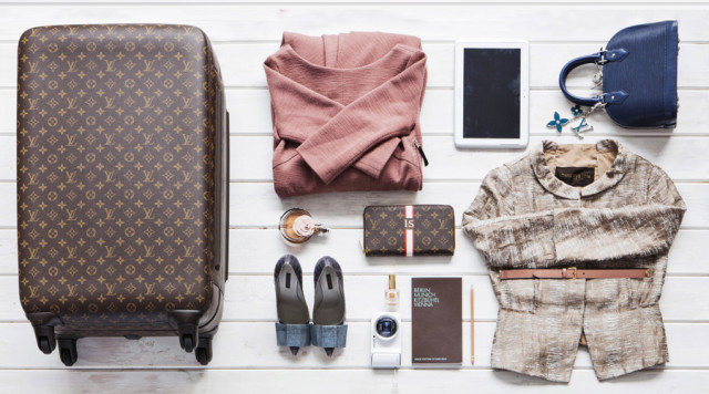 how to pack fall travel travel jetsetter style