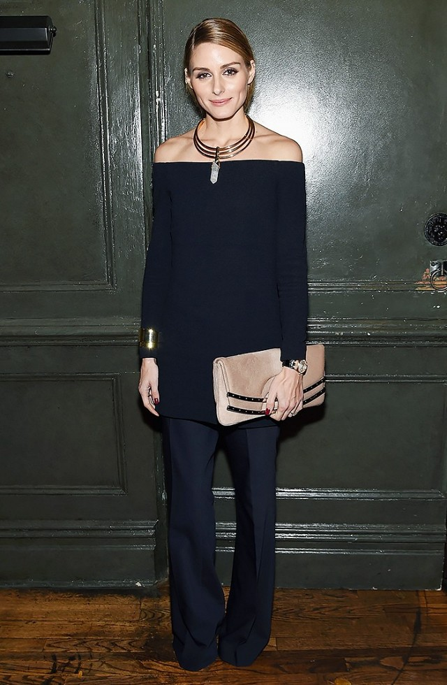 date night outfit-going out outfit-olivia palermo