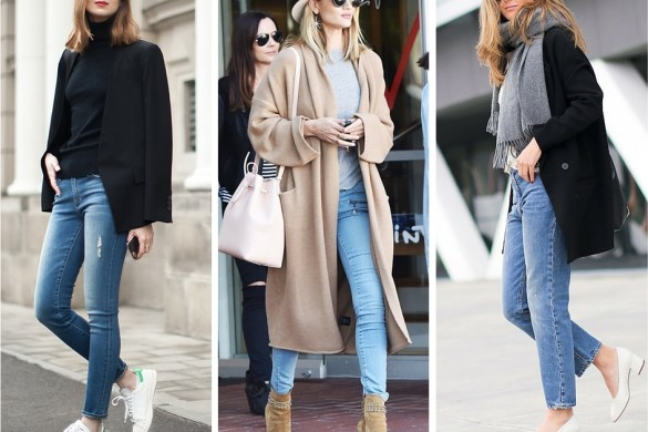 cfc-what to wear this weekend-50