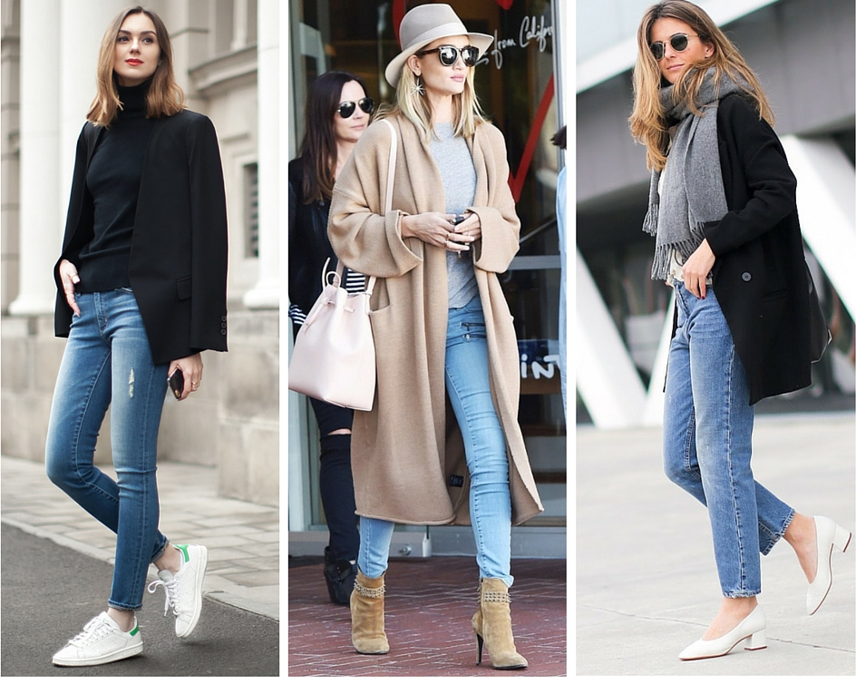 What To Wear At Fifty 1000 Images About Casual Classy And Chic On Pinterest What To Wear In
