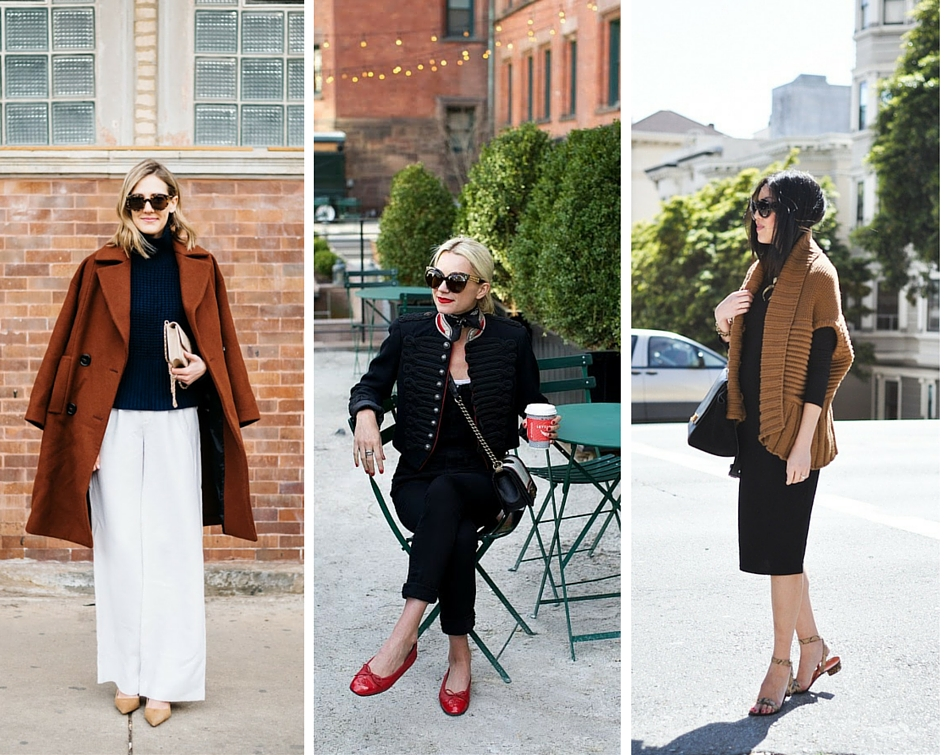 cfc-what to wear to work this week-54