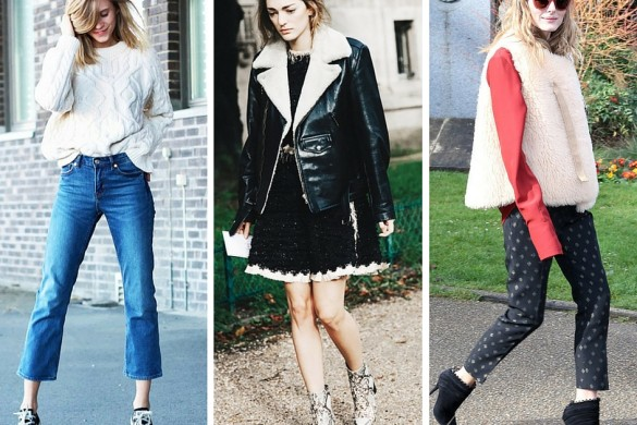 weekend outfits 52