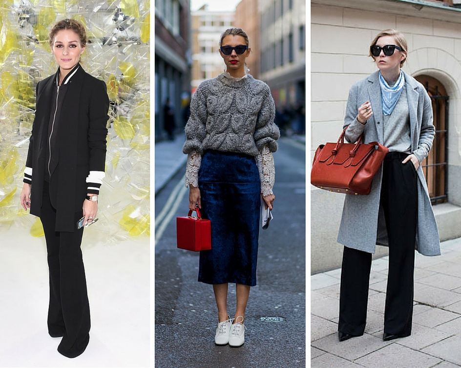 what to wear to work 52