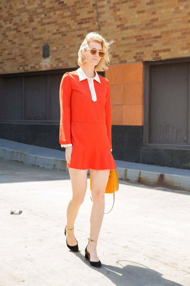 mod dress, mary janes, collared dress, spring work outfit, spring brunch, spring shower, party, going out, night out