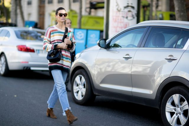 fall-weekend-rainbow-stripes-pfw-street-style-ps