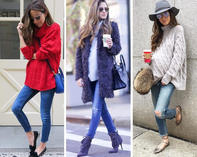 cfc-something navy maternity style-oversized sweaters