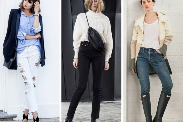 cfc-what to wear this weekend-53