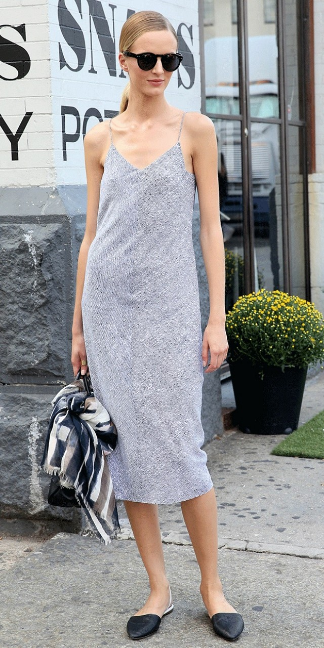 slip dress-slipdress-mules-summer night out-date night-wedding-work-office to out-www