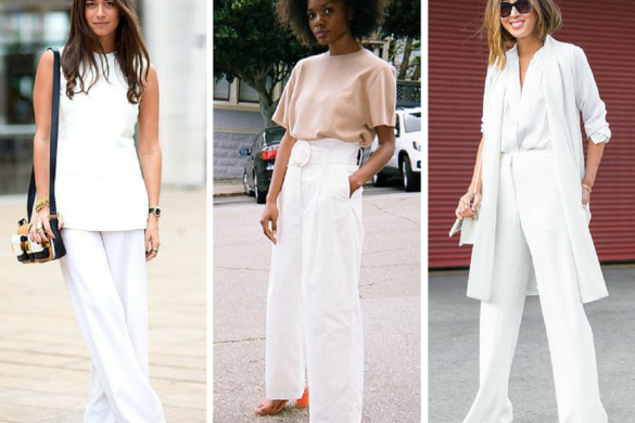 cfc-closet staple-white wide leg pants