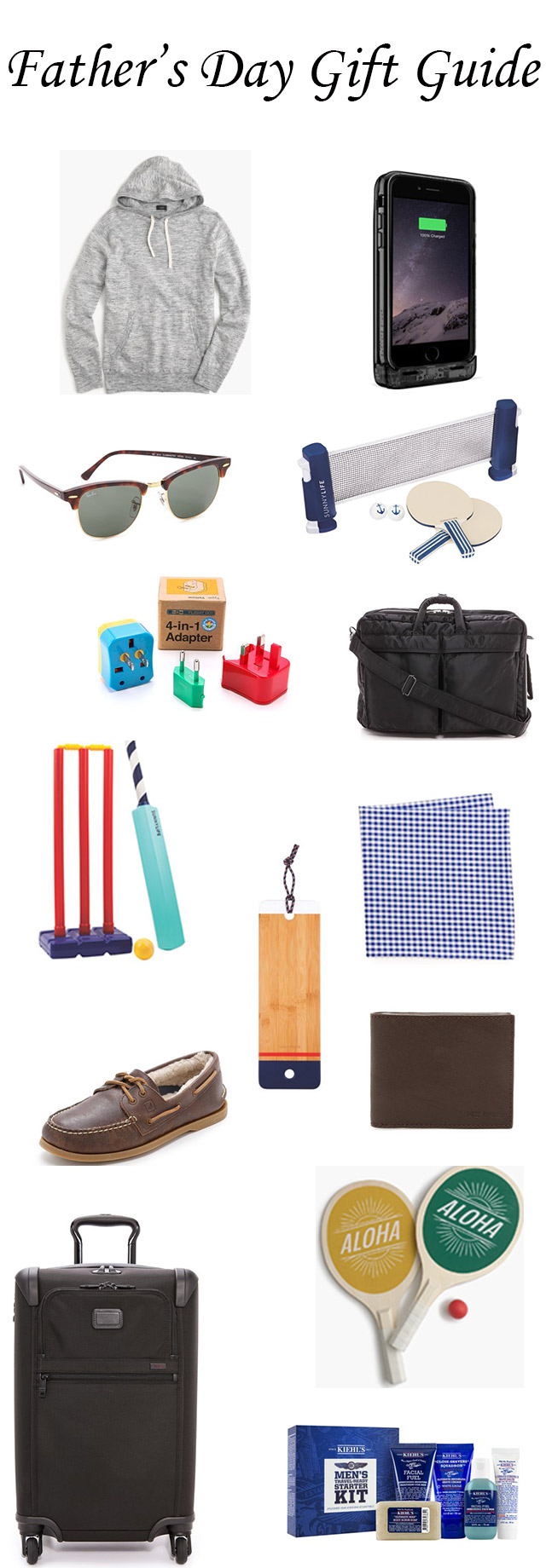 cfc-fathers-day-gift-guide-2016