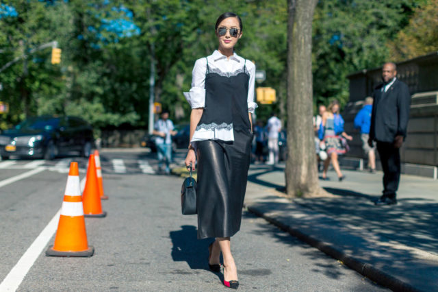 cami-under-shirt-fall-work-outfit-nyfw-street-style-fall-outfits-hbz