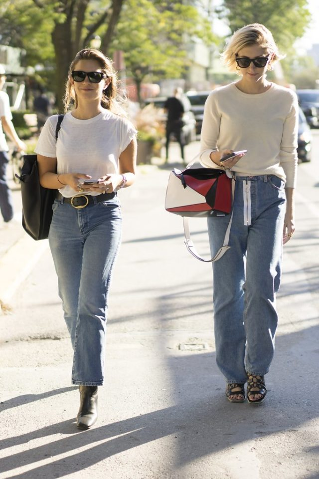 cropped-flares-jenga-jeans-nyfw-street-style-wheresmydriver-instagram