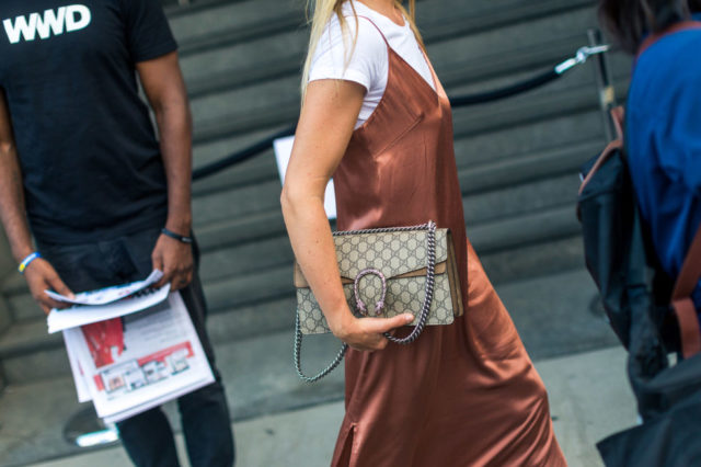 gucci-purse-slip-dress-slip-dress-over-tee-nyfw-street-style-hbz
