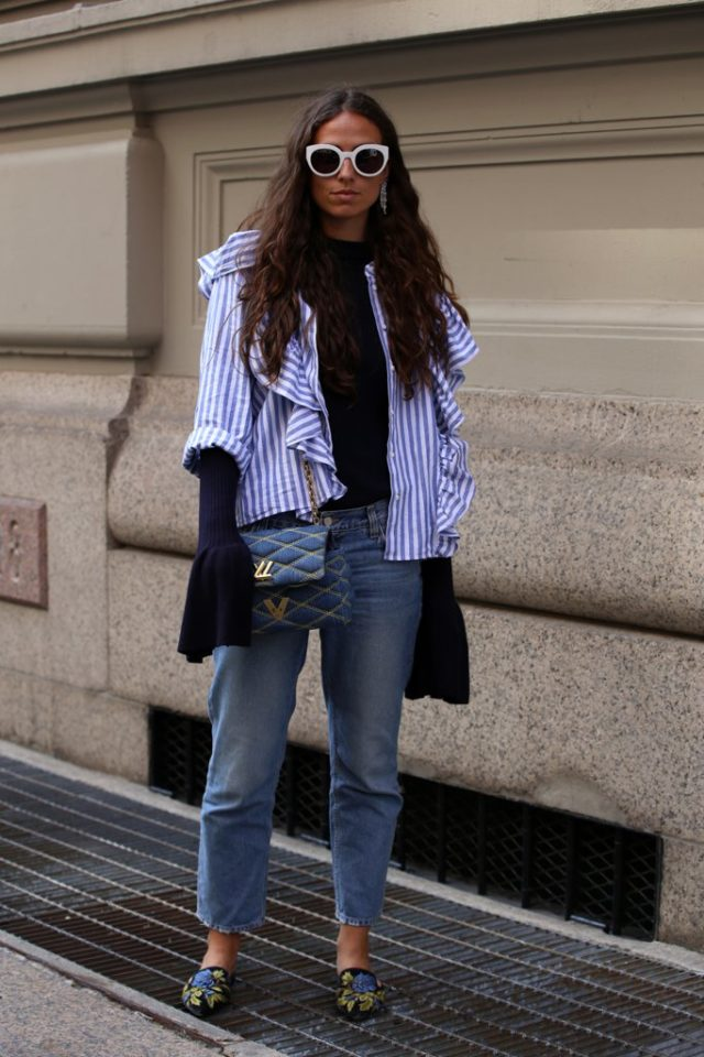 ruffles-sleeves-mom-jeans-fall-nyfw-street-style-ps