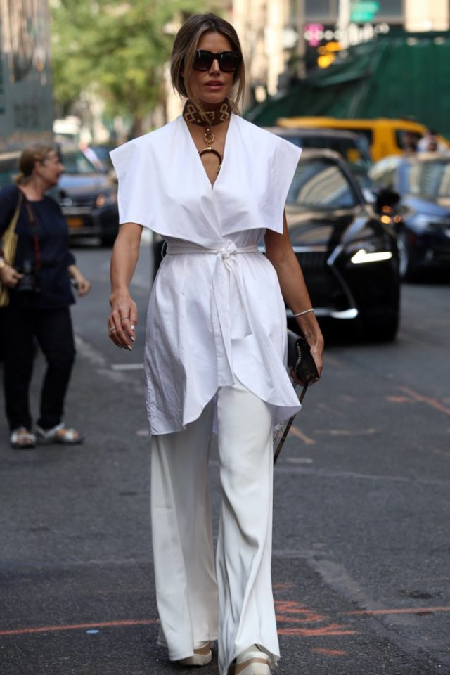 white-after-labor-day-white-wide-leg-pants-belted-top-all-white-nyfw-street-style-ps