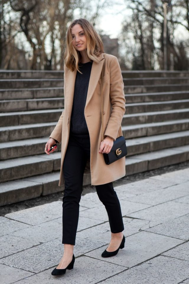 what to wear this weekend, fall outfit ideas