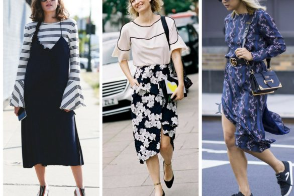 cfc-what-to-wear-to-work-77