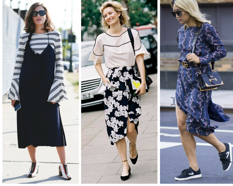 What to Wear to Work This Week (No. 77) – Closetful of Clothes 75010303e