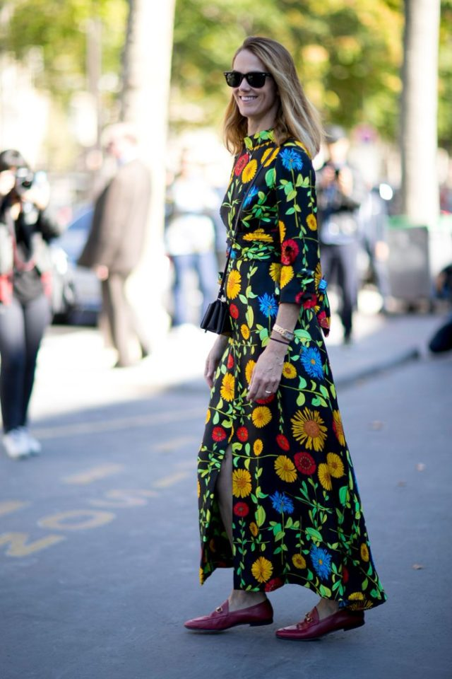 fall-florals-gucci-loafers-loafers-and-dresses-jj-martin-pfw-street-style-ps