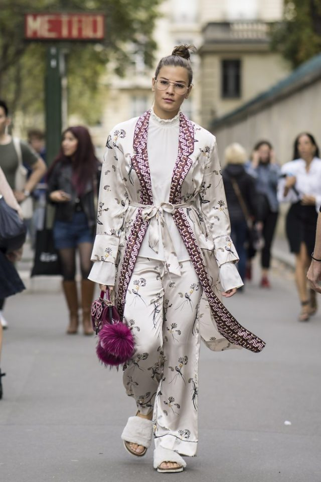 pajamas-during-the-day-pjs-pfw-ss-2017-street-style-ps