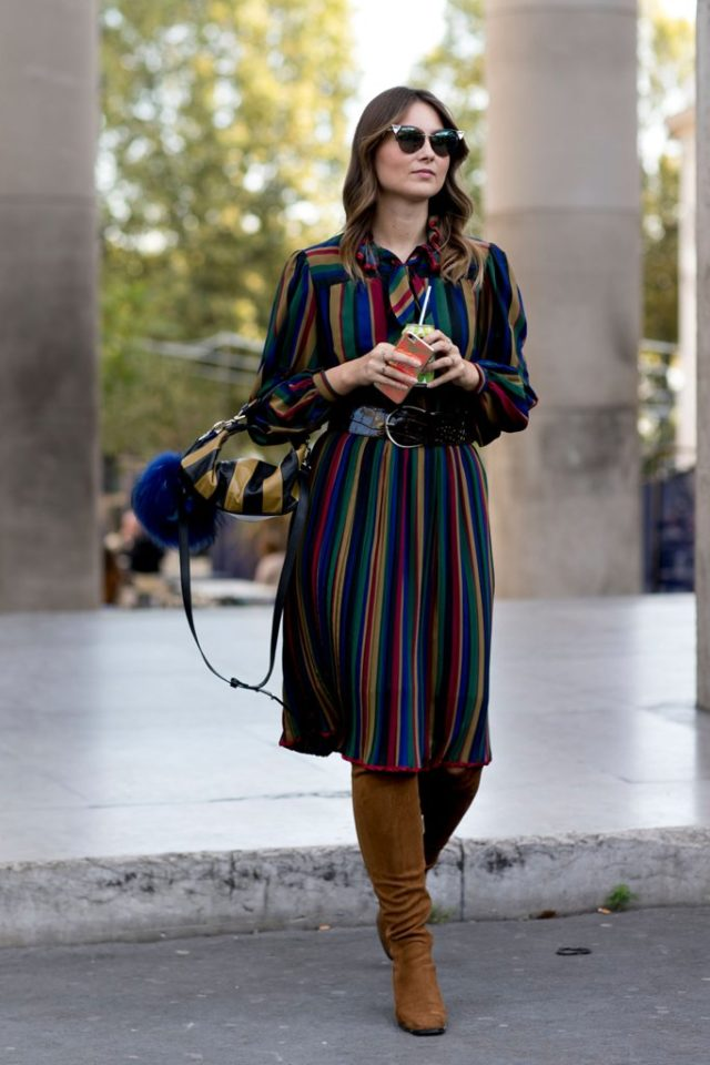 rainbow-stripes-fall-work-outfit-pfw-ss-2017-street-style-ps