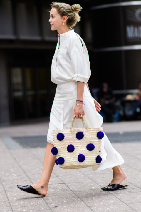 straw-bag-in-fall-white-after-labor-day-nyfw-street-style-ss-2017-