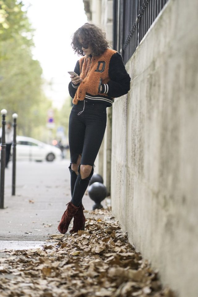 varsity-jacket-velvet-booties-black-skinnies-pfw-ss-2017-street-style-ps