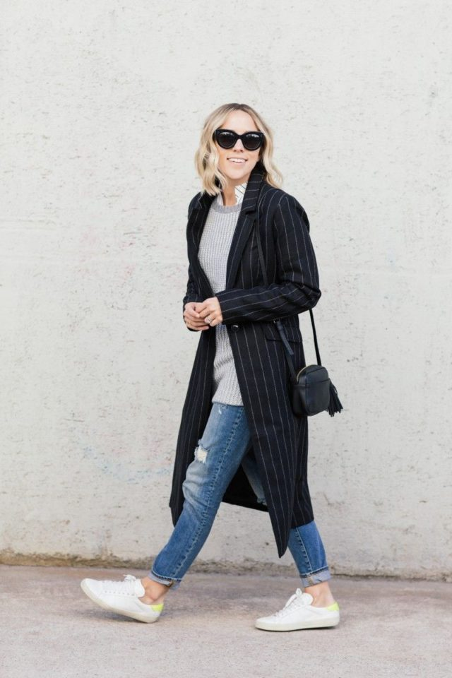 pinstripes-pinstripe-coat-fall-coat-sweater-overr-button-up-fall-weekend-outfit-damsel-in-dior