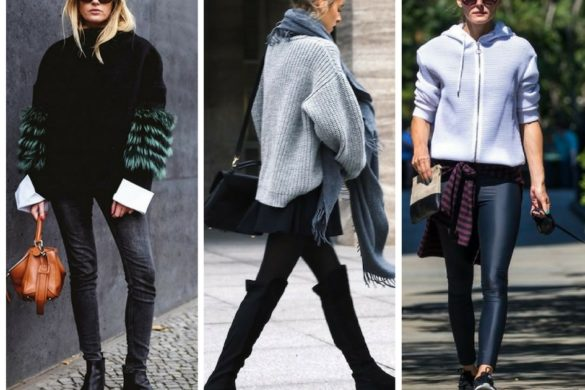 cfc-weekend-outfits-73