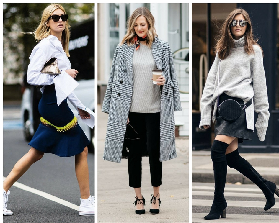 598331d98f35 What to Wear to Work This Week (No. 86) – Closetful of Clothes