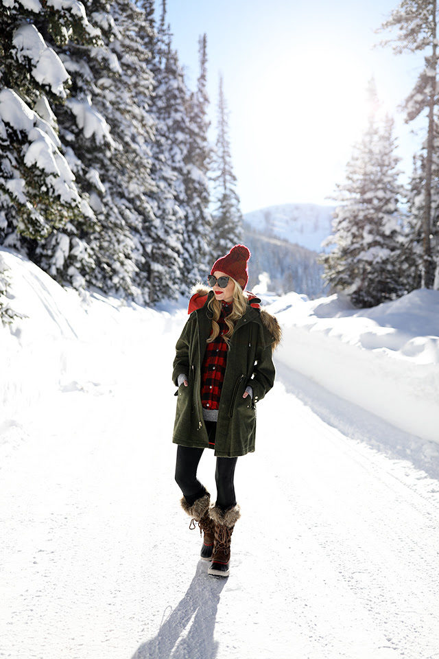 What To Wear For Apres Ski – Closetful of Clothes 24046a85cf5